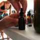 Tinctures for putting CBD Oil under tongue