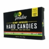 Paradise CBD Hard Candies Variety Pack